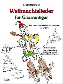 Cover: https://exlibris.azureedge.net/covers/9790/0122/0595/1/9790012205951xl.jpg