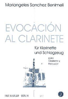 Cover: https://exlibris.azureedge.net/covers/9790/0132/2012/0/9790013220120xl.jpg
