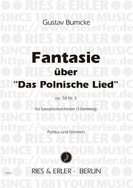 Cover: https://exlibris.azureedge.net/covers/9790/0132/4064/7/9790013240647xl.jpg