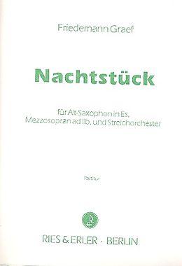 Cover: https://exlibris.azureedge.net/covers/9790/0135/1051/1/9790013510511xl.jpg
