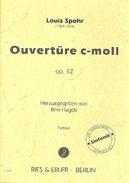 Cover: https://exlibris.azureedge.net/covers/9790/0135/1233/1/9790013512331xl.jpg