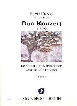 Cover: https://exlibris.azureedge.net/covers/9790/0135/1343/7/9790013513437xl.jpg