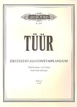 Cover: https://exlibris.azureedge.net/covers/9790/0141/0281/4/9790014102814xl.jpg