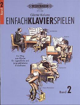 Cover: https://exlibris.azureedge.net/covers/9790/0141/0988/2/9790014109882xl.jpg