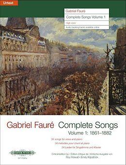 Cover: https://exlibris.azureedge.net/covers/9790/0141/1760/3/9790014117603xl.jpg