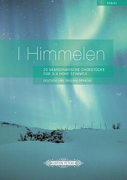 Cover: https://exlibris.azureedge.net/covers/9790/0141/1773/3/9790014117733xl.jpg
