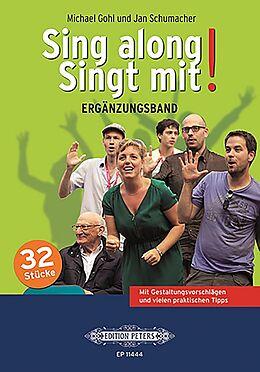 Cover: https://exlibris.azureedge.net/covers/9790/0141/2005/4/9790014120054xl.jpg