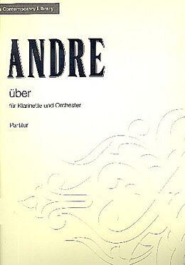 Cover: https://exlibris.azureedge.net/covers/9790/0141/2271/3/9790014122713xl.jpg