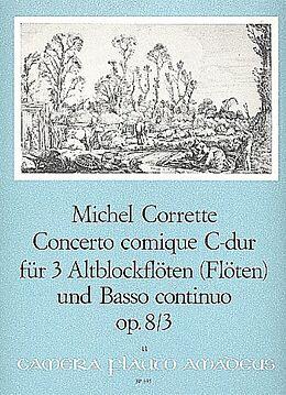 Cover: https://exlibris.azureedge.net/covers/9790/0150/3950/8/9790015039508xl.jpg