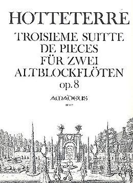 Cover: https://exlibris.azureedge.net/covers/9790/0150/4320/8/9790015043208xl.jpg