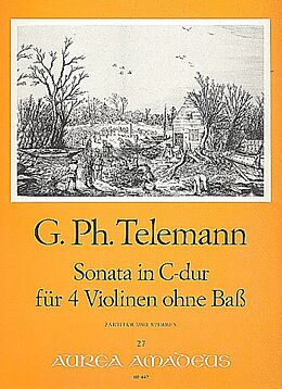 Cover: https://exlibris.azureedge.net/covers/9790/0150/4470/0/9790015044700xl.jpg