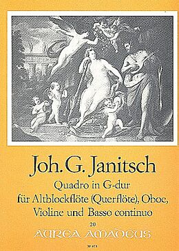 Cover: https://exlibris.azureedge.net/covers/9790/0150/4780/0/9790015047800xl.jpg