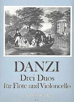 Cover: https://exlibris.azureedge.net/covers/9790/0150/5270/5/9790015052705xl.jpg
