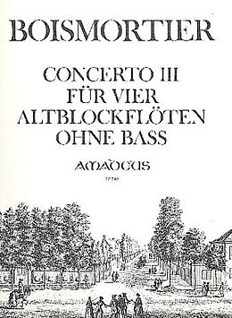 Cover: https://exlibris.azureedge.net/covers/9790/0150/7400/4/9790015074004xl.jpg
