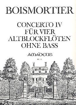 Cover: https://exlibris.azureedge.net/covers/9790/0150/7780/7/9790015077807xl.jpg