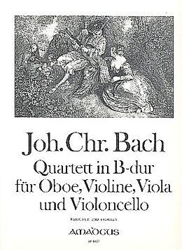 Cover: https://exlibris.azureedge.net/covers/9790/0151/0570/8/9790015105708xl.jpg