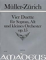 Cover: https://exlibris.azureedge.net/covers/9790/0151/5060/9/9790015150609xl.jpg