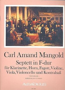 Cover: https://exlibris.azureedge.net/covers/9790/0151/9690/4/9790015196904xl.jpg