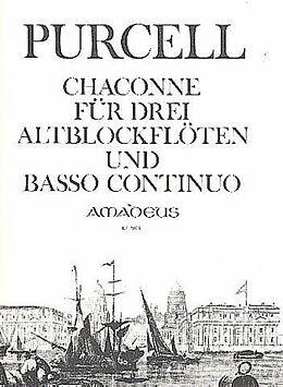 Cover: https://exlibris.azureedge.net/covers/9790/0152/0750/1/9790015207501xl.jpg