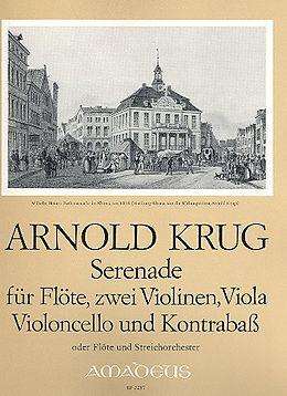Cover: https://exlibris.azureedge.net/covers/9790/0152/2570/3/9790015225703xl.jpg