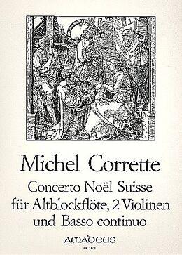 Cover: https://exlibris.azureedge.net/covers/9790/0152/4010/2/9790015240102xl.jpg