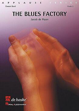 Cover: https://exlibris.azureedge.net/covers/9790/0350/5270/9/9790035052709xl.jpg