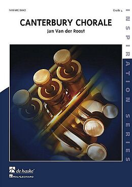 Cover: https://exlibris.azureedge.net/covers/9790/0350/8990/3/9790035089903xl.jpg