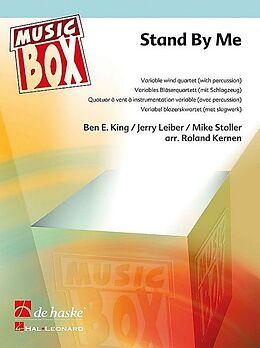 Cover: https://exlibris.azureedge.net/covers/9790/0352/0230/2/9790035202302xl.jpg