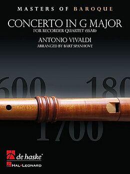 Cover: https://exlibris.azureedge.net/covers/9790/0352/0320/0/9790035203200xl.jpg
