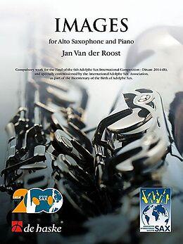 Cover: https://exlibris.azureedge.net/covers/9790/0352/2950/7/9790035229507xl.jpg