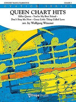 Cover: https://exlibris.azureedge.net/covers/9790/0352/4126/4/9790035241264xl.jpg