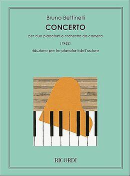 Cover: https://exlibris.azureedge.net/covers/9790/0413/0516/5/9790041305165xl.jpg
