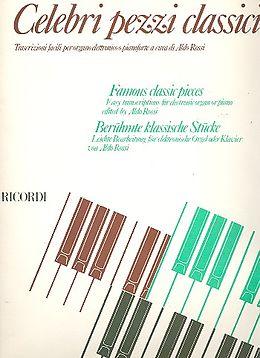 Cover: https://exlibris.azureedge.net/covers/9790/0413/2381/7/9790041323817xl.jpg