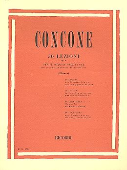 Cover: https://exlibris.azureedge.net/covers/9790/0418/1567/1/9790041815671xl.jpg