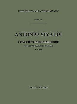 Cover: https://exlibris.azureedge.net/covers/9790/0419/0560/0/9790041905600xl.jpg