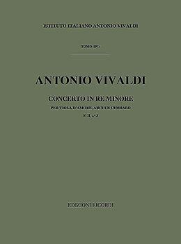 Cover: https://exlibris.azureedge.net/covers/9790/0419/0722/2/9790041907222xl.jpg