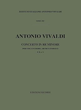 Cover: https://exlibris.azureedge.net/covers/9790/0419/0723/9/9790041907239xl.jpg