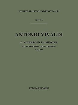 Cover: https://exlibris.azureedge.net/covers/9790/0419/0770/3/9790041907703xl.jpg