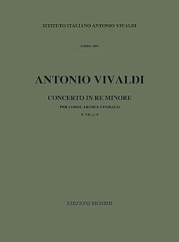 Cover: https://exlibris.azureedge.net/covers/9790/0419/0889/2/9790041908892xl.jpg