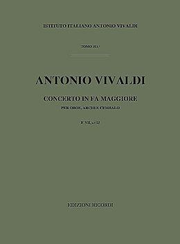 Cover: https://exlibris.azureedge.net/covers/9790/0419/0965/3/9790041909653xl.jpg