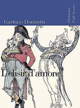 Cover: https://exlibris.azureedge.net/covers/9790/0419/1379/7/9790041913797xl.jpg
