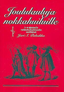 Cover: https://exlibris.azureedge.net/covers/9790/0420/8639/1/9790042086391xl.jpg