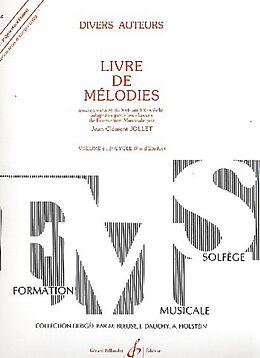 Cover: https://exlibris.azureedge.net/covers/9790/0430/4916/6/9790043049166xl.jpg