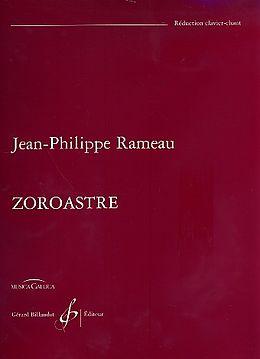 Cover: https://exlibris.azureedge.net/covers/9790/0430/6075/8/9790043060758xl.jpg