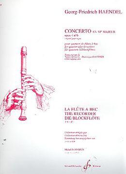 Cover: https://exlibris.azureedge.net/covers/9790/0430/7414/4/9790043074144xl.jpg