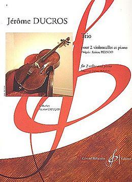 Cover: https://exlibris.azureedge.net/covers/9790/0430/8358/0/9790043083580xl.jpg