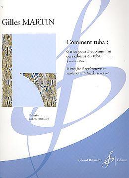 Cover: https://exlibris.azureedge.net/covers/9790/0430/8950/6/9790043089506xl.jpg