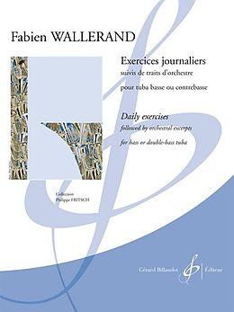 Cover: https://exlibris.azureedge.net/covers/9790/0430/9325/1/9790043093251xl.jpg