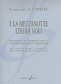 Cover: https://exlibris.azureedge.net/covers/9790/0430/9429/6/9790043094296xl.jpg