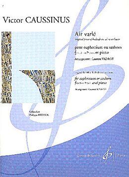 Cover: https://exlibris.azureedge.net/covers/9790/0430/9738/9/9790043097389xl.jpg